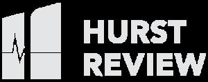 Hurst Review