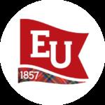 Edimboro University logo