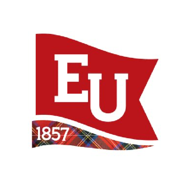Edimboro University logo
