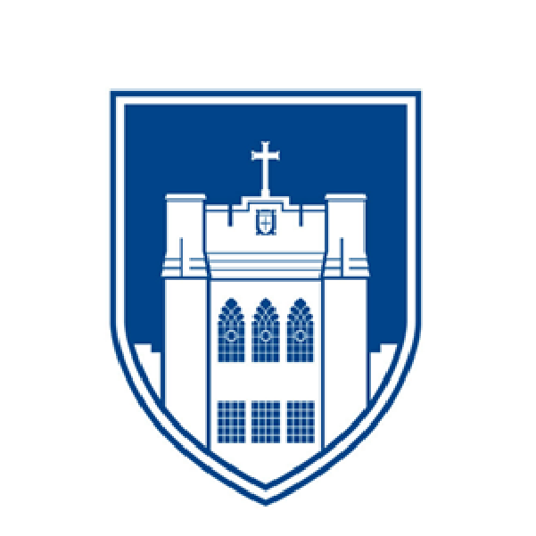 Mount St Marry logo